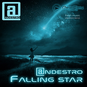 Andestro - Falling Star